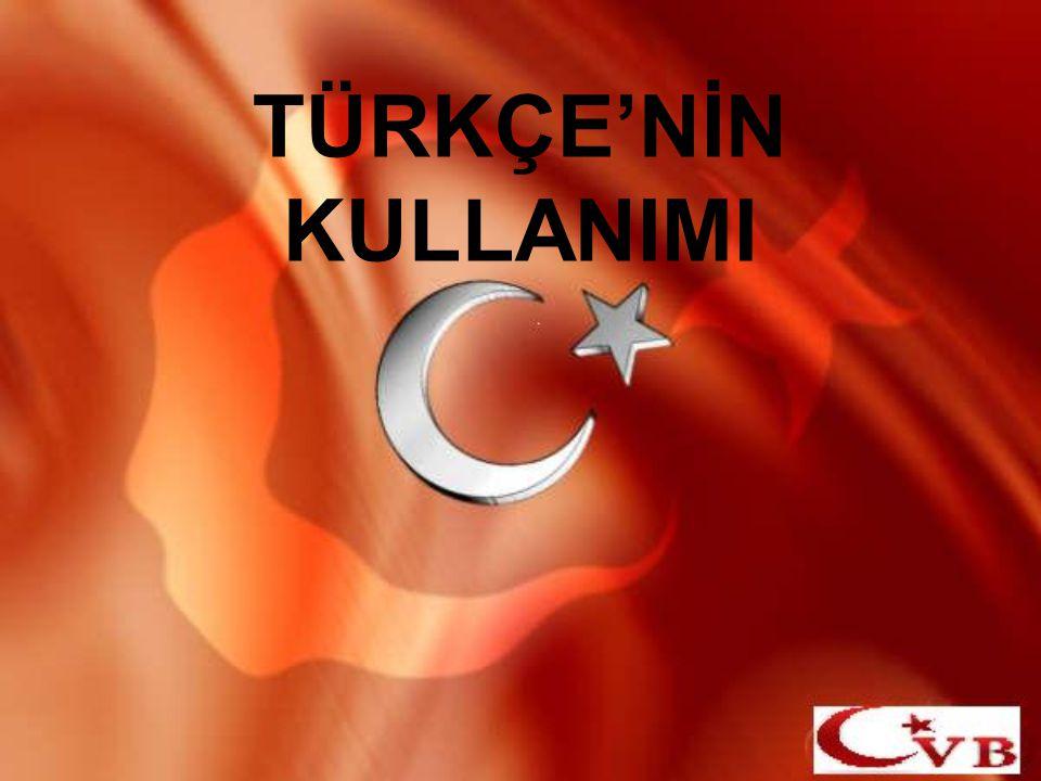 Türkçeyi kullanmak her zaman iyi,fakat güzel Türkçemiz -Otobüs> Çok oturgaçlı götürgeç.