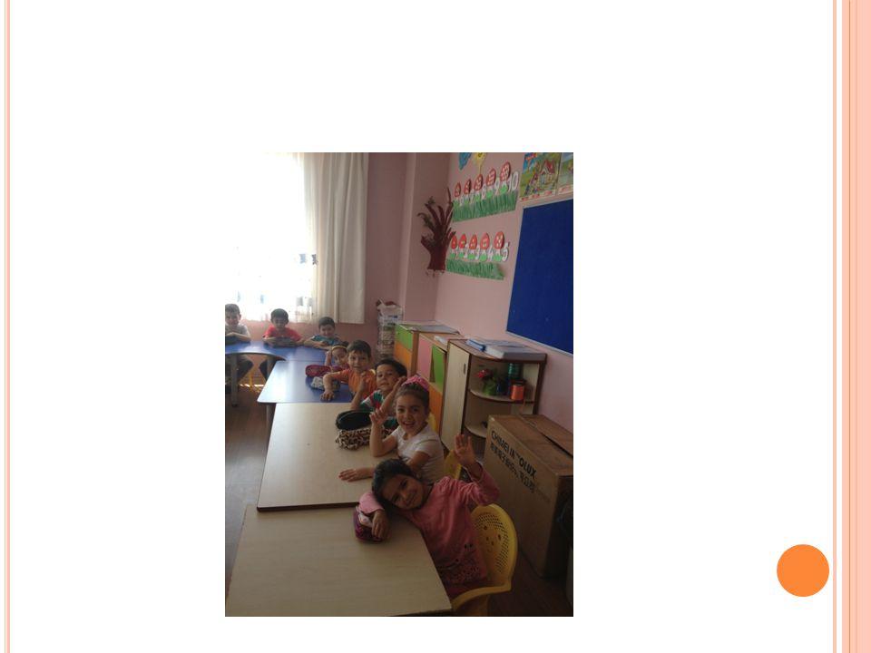 EĞİTİM BÖLGESİ MÜDÜRLER TOPLANTISI Eğitim Bölgeleri Toplantı Tarihi :4 EYLÜL 2014 1.Eğitim Bölgesi:Nimet Alaettinoğlu AL Koordinatör okul ve 14 Okul 2.Eğitim Bölgesi:Hasan Çolak AL ve 15 Okul Belde Müstakil Eğitim Bölgeleri 8 Eylül 2014 Eğt Bölgeleri Zümre Bşk Kurul Toplantısı SAAT:09 00 Yer:Milli Eğt Müdürlüğü 8Eylül 2014 İlçe Zümre Toplantıları Saat:11 00 Yer:İlgili okul Müdürlükleri Toplantı Tutanaklarının İlçeye Teslim tarihi:12 Eylül 2014