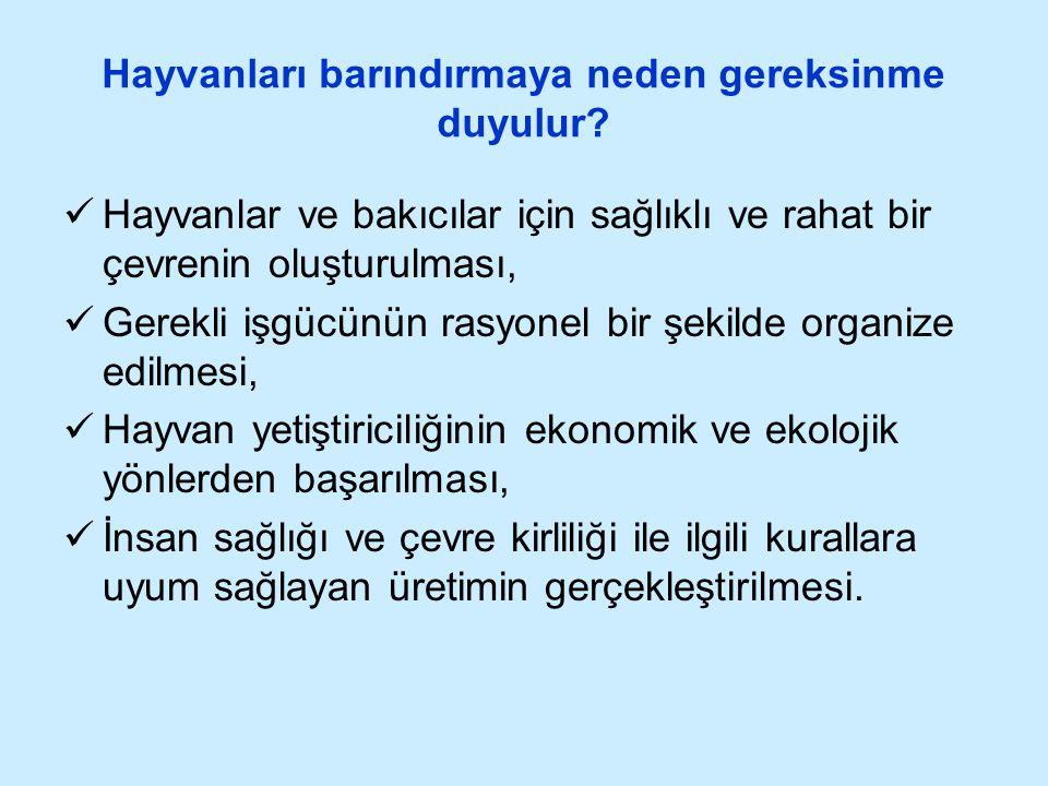 Türkiye'de Seracılık  Ülkemizde seracılık 1970 yılından sonra gelişme göstermiştir.