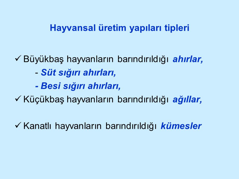 Türkiye'de Seracılık  Antalya: Gerek sera alanı miktarı, gerekse üretim teknikleri yönünden lider durumdadır.