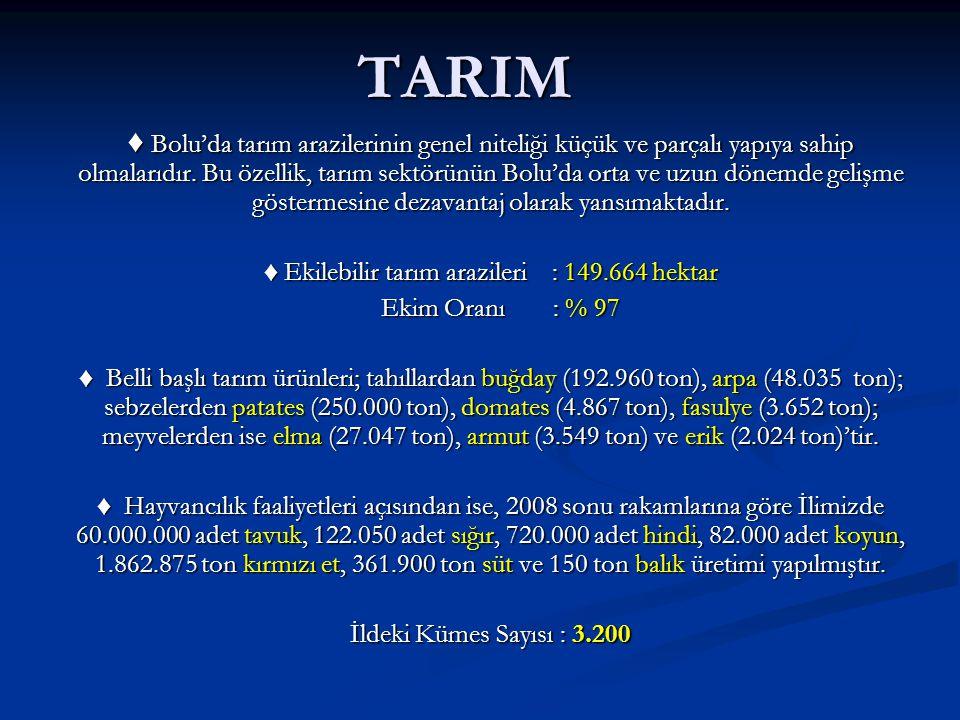 (TL) 20082009 2008-2009 FARKI 2008-2009 FARKI (%) 1) TOPLAM NAKDİ KREDİ793.795.000864.020.00070.225.0008,8 a) Nakdi Kredi775.807.000818.736.00042.929.0005,5 b) Takipteki Alacaklar17.988.00045.284.00027.296.000151,7 Diğer Tüketici Kredileri3.260.0007.966.0004.706.000144,4 Kredi Kartları2.846.0008.799.0005.953.000209,2 Konut Kredileri892.0002.247.0001.355.000151,9 Taşıt Kredileri466.000658.000192.00041,2 Tarım ve Balıkçılık Sektörü1.380.0002.903.0001.523.000110,4 Gıda Sektörü524.0001.076.000552.000105,3 Ticaret Sektörü402.0002.255.0001.853.000460,9 Turizm Sektörü402.0001.022.000620.000154,2 Tekstil Sektörü396.000360.000-36.000-9,1 İnşaat Sektörü359.000560.000201.00056,0 Metal Sektörü293.0001.076.000783.000267,2 c) T.Alacakların Toplam Nakdi Kredilerdeki Payı (%) 2,35,2 2) TOPLAM MEVDUAT742.717.000841.391.00098.674.00013,2 KREDİ-MEVDUAT-TAKİPTEKİ ALACAK DEĞİŞİMLERİ (Bankacılık Düzenleme ve Denetleme Kurumu)