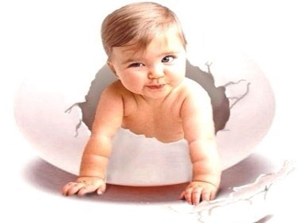SPERMİSİTLER:  Kimyasal etki göstererek spermlerin üreme sistemine geçişini engelleyerek etki eder.