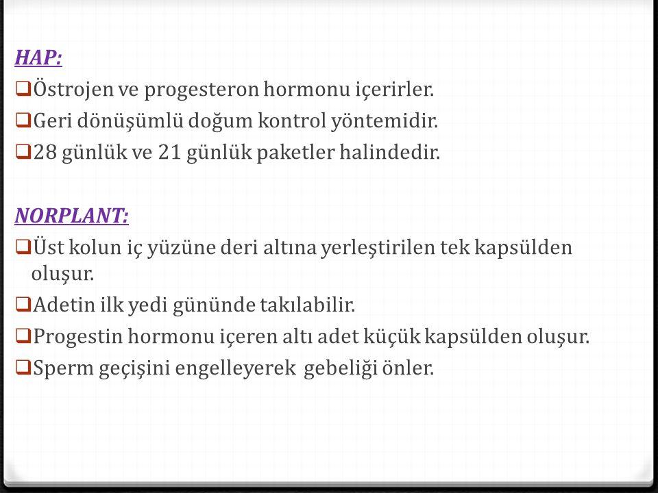 Türkiye'de evli erkeklerin aile planlaması yöntemlerini kullanmalarını etkileyen faktörler 0 Yaş 0 Öğrenim durumu 0 Yaşayan çocuk sayısı 0 Ülke içinde yaşadığı bölge 0 SSK- Emekli sandığı, BAĞ-KUR güvencesine sahip olma 0 AİDS hastalığını duyma