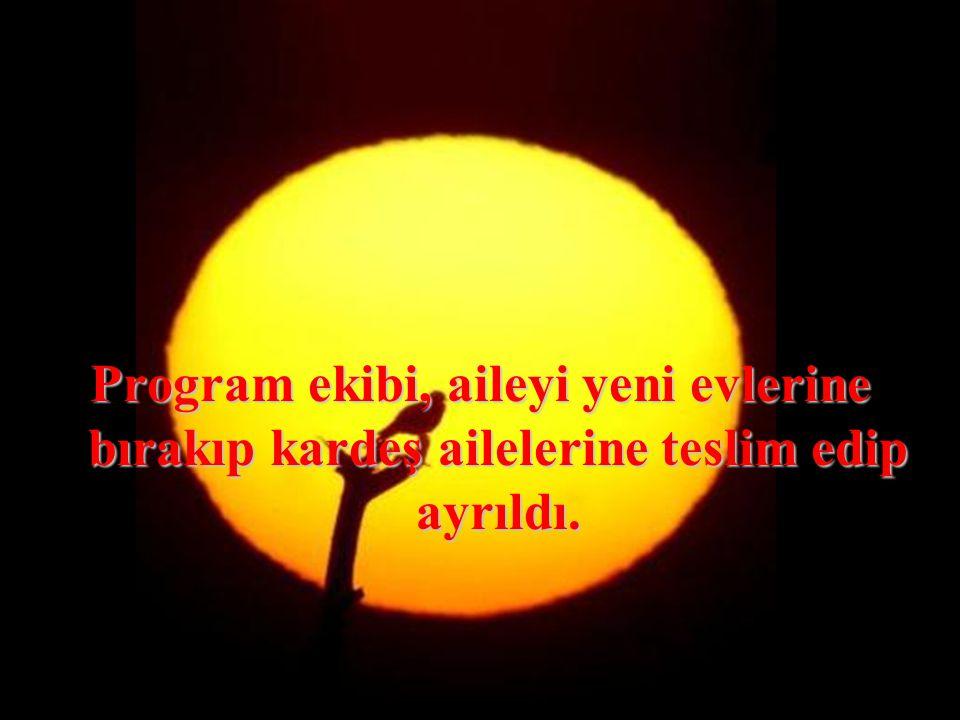Bekir için hazırlanmış olan yatak ve çok sevdiği Galatasaray forması, annesinin gözlerinden yaş olup aktı.