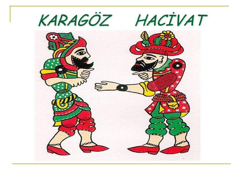 KARAGÖZHACİVAT