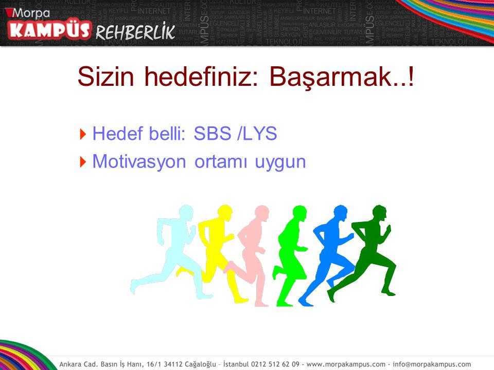 """Türkiye'de """"Hızlı okuma""""  20 yıldır var, ama kimse ilgilenmiyor okumamak  Türkiye'nin problemi """"okumamak"""" hızlı oku  Okumayan insana """"hızlı oku"""" di"""
