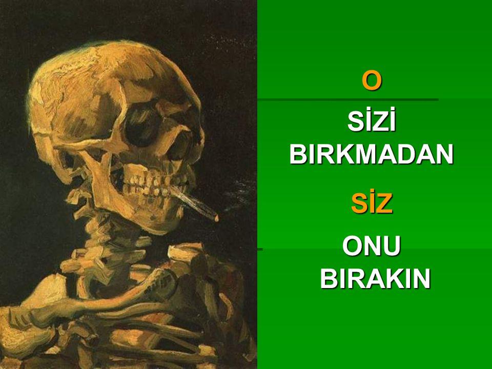 OSİZİBIRKMADANSİZONU BIRAKIN BIRAKIN