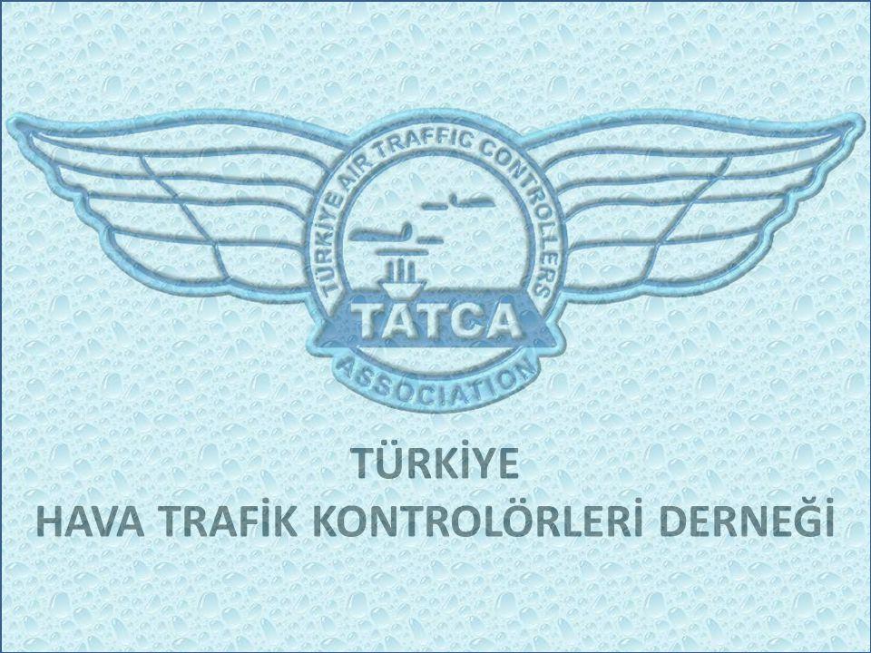  ATC kuralları içinde karşılanması mümkün olmayan talepler (VMC Descent)