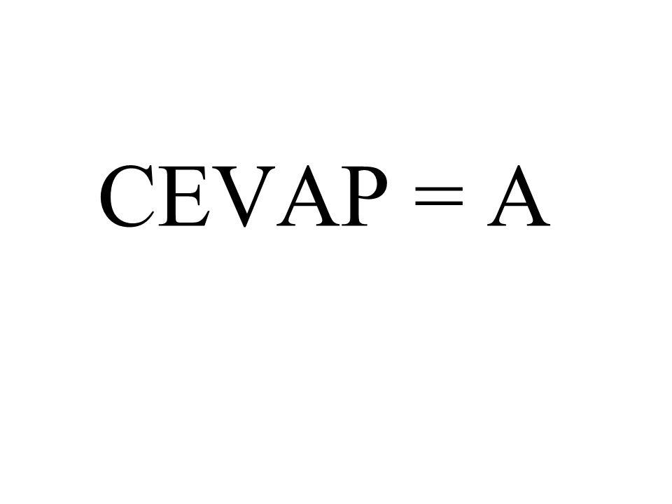 CEVAP = A
