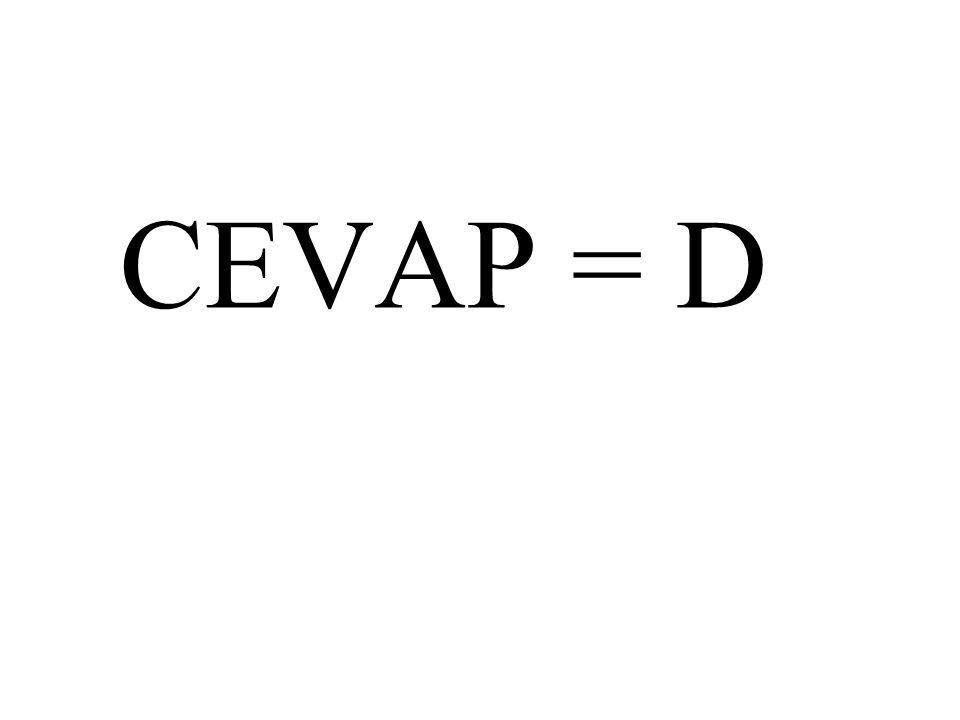 CEVAP = D