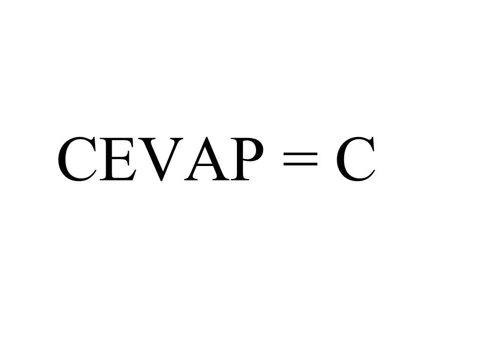 CEVAP = C
