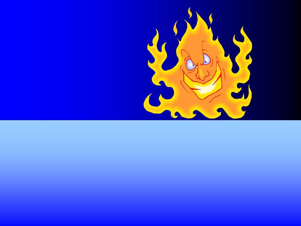 33 23/09/2000 Dikkat Edilmesi Gereken Hususlar Yangın esnasında elbiseleriniz tutuşursa yapmanız gereken : Dur–Yere Yat–Yuvarlan