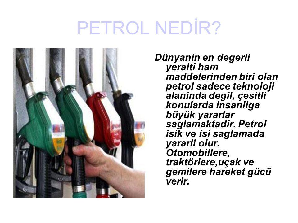 ENERJİ KAYNAKLARININ KULLANIMI Enerji kaynaklarını tasarruflu kullanmamız gerekli.Türkiyenin çoğunluk sıkıntıları bunlardır.Eğer bizde enerji kaynaklarını tasarruflum kullanmassak ilerde Türkiye daha büyük sıkıntılarla karşılaşabilir.