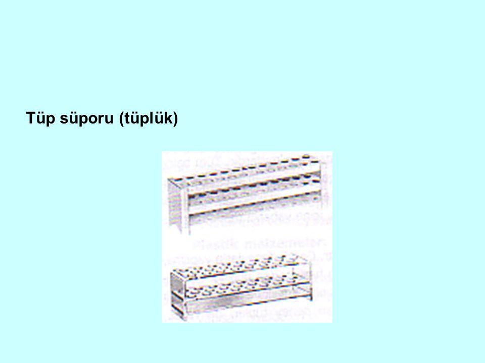 Tüp süporu (tüplük)