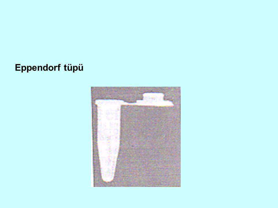 Aşındırıcı (Corrosive, C) Maddeler Hidroklorik asit, hidroflorik asit, fosforik asit, çinko klorür, aset anhidrit, amonyak çözeltisi, benzilamin, kalay tetraklorür… Sülfürik asit, nitrik asit, hidroflorik asit, potasyum hidroksit, sodyum hidroksit, formik asit, asetik asit, triklorasetikasit, trietilamin çok aşındırıcı…