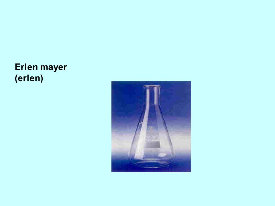 Diğer Kirlerin Temizlenmesi Basamağı: Bu tip temizlik için kromsülfürik asit ( sülfürik asit+potasyum bikromat)çözeltisi ve seyreltik nitrik asit çözeltisi kullanılır.