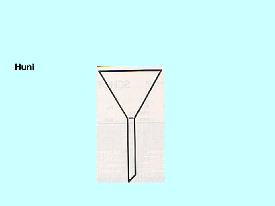 pH kağıtları