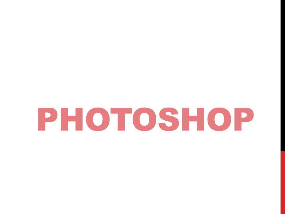 ADIM 1; Çalışmak istenilen resimleri FİLE butonundan seçiniz.