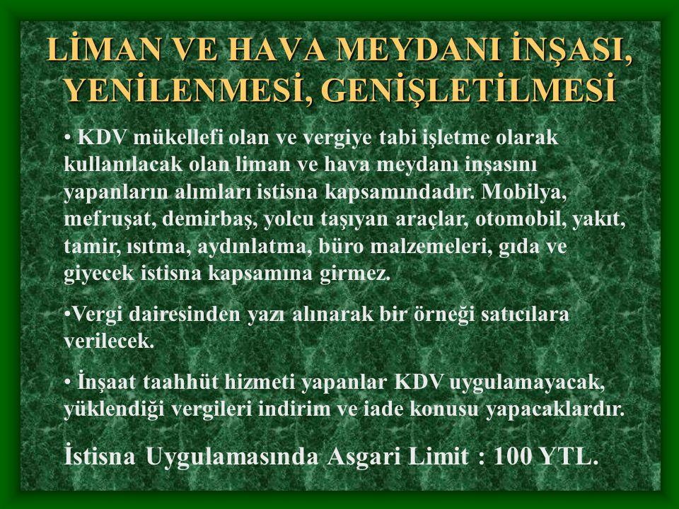 ULUSAL GÜVENLİK KURULUŞLARININ ALIMLARI MSB, Jn.Gn.