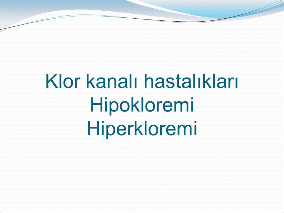 KF'li hastada görülen solunum sistemi bulguları Nazal polipozis Tedaviye yanıt vermeyen pansinüzit Tekrarlayan bronşiolit Bronşektazi (yaygın, özellikle üst loblarda) Pnömotoraks Tekrarlayan pnömoni Solunum yetmezliği ve kor pulmonale