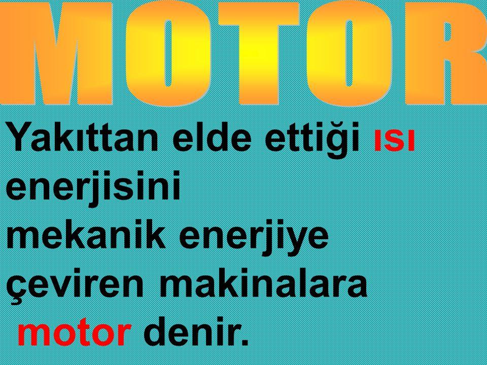 Aracın fazla yakıt yakmasının nedenleri Taşıtlarda fazla yakıt sarfiyatına yol açan nedenler aşağıdaki gibi gruplandırılabilir.
