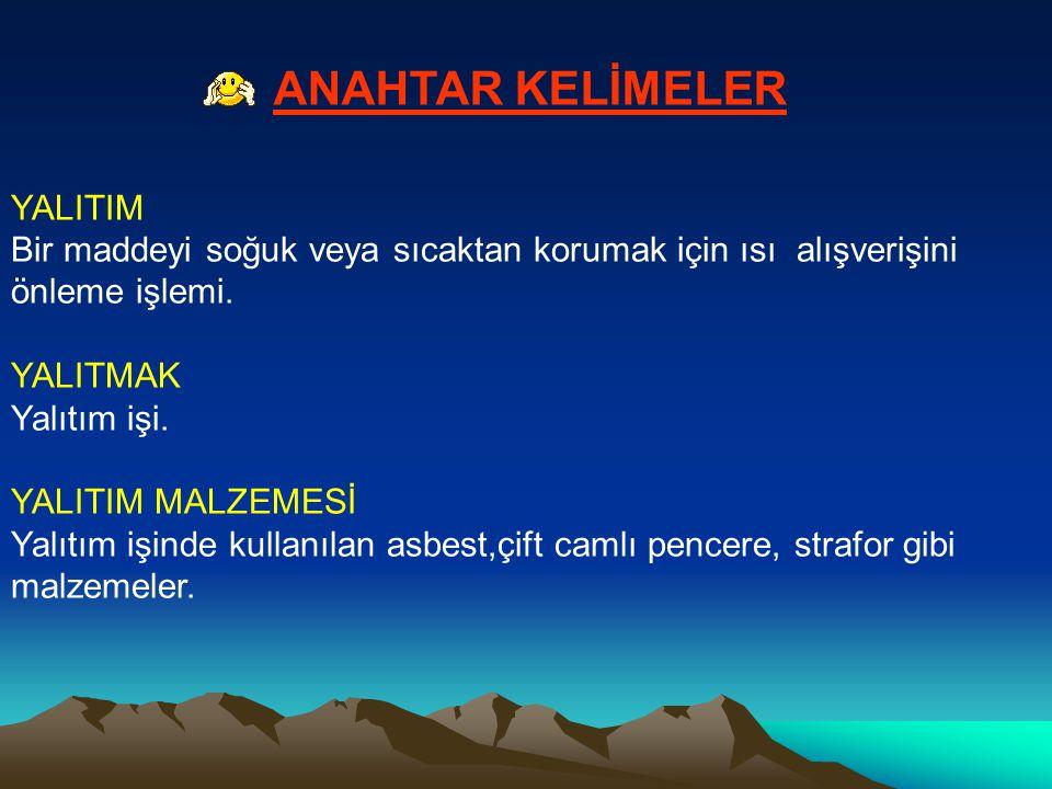 (6.ÜNİTE 2.KONU) 6.SINIF YENİ FEN VE TEKNOLOJİ PROGRAMINA GÖRE HAZIRLANMIŞTIR. www.sunuarsivi.com Türkiye'nin Sunu/Slayt Paylaşım Sitesi