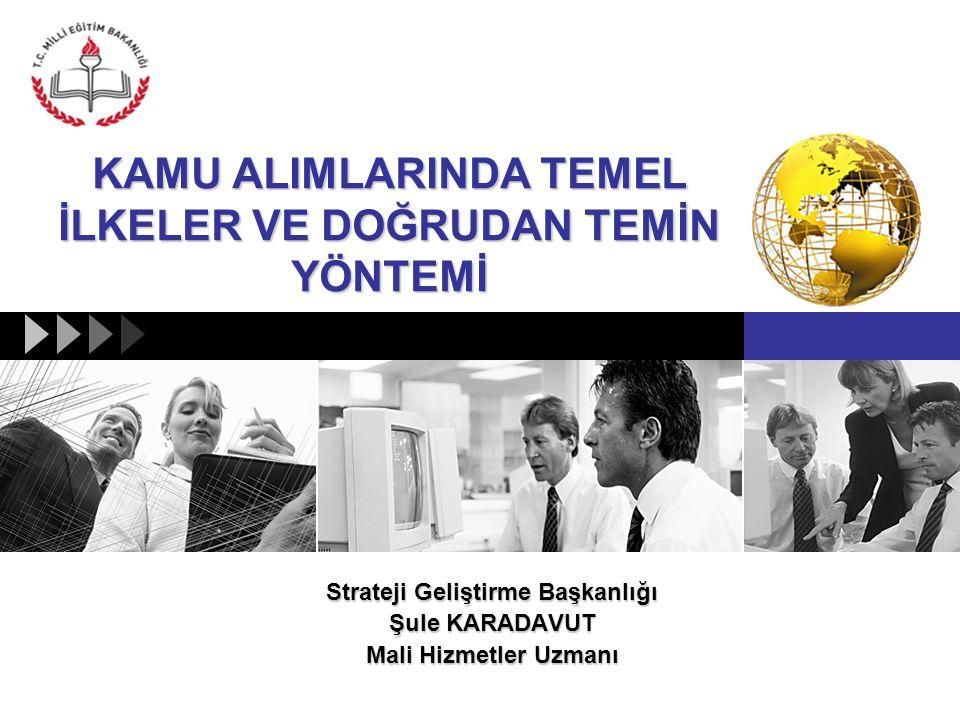 MİLLETLERARASI TAHKİM DAVALARI İÇİN ALINACAK HİZMETLER (22/g) 22/g Türk avukatlardan, Yabancı uyruklu avukatlardan, Türk ve yabancı uyruklu avukatlık ortaklıklarından alım yapılabilecektir.