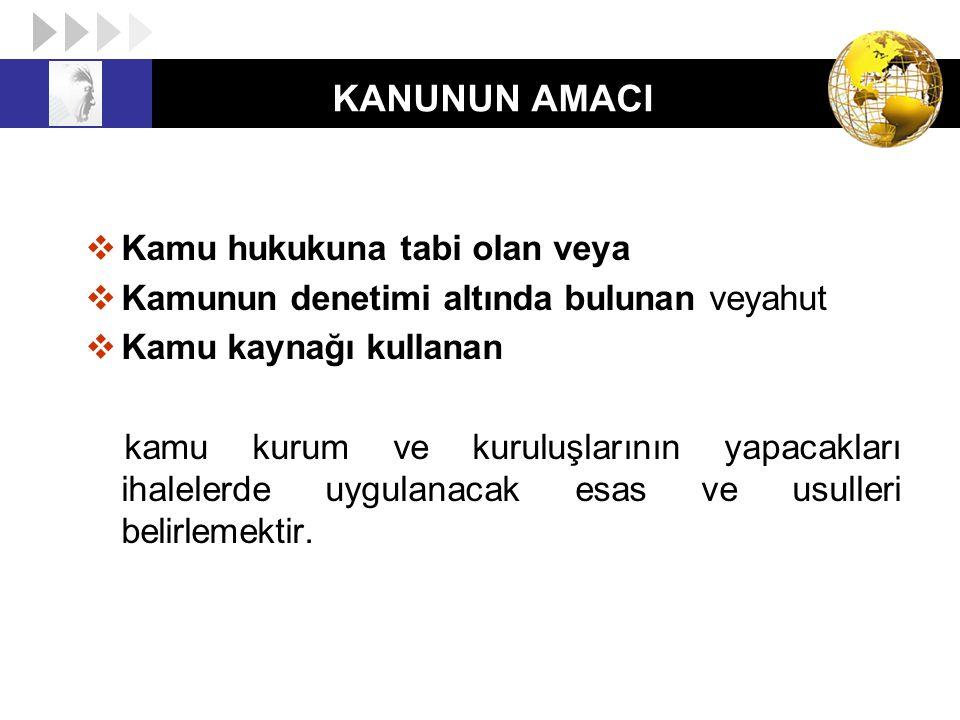 DOĞRUDAN TEMİN NİTELİĞİNDEKİ İHTİYAÇLAR d) Büyükşehir belediyesi sınırları dahilinde bulunan idarelerin onbeş milyar (Kırkyedibin üçyüzyetmişüç Türk Lirası) *, diğer idarelerin beşmilyar Türk Lirasını (Onbeşbin yediyüzseksenüç Türk Lirasını)  aşmayan ihtiyaçları ile temsil ağırlama faaliyetleri kapsamında yapılacak konaklama, seyahat ve iaşeye ilişkin alımlar.