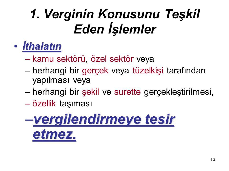 14 2.Teslim Teslim1.