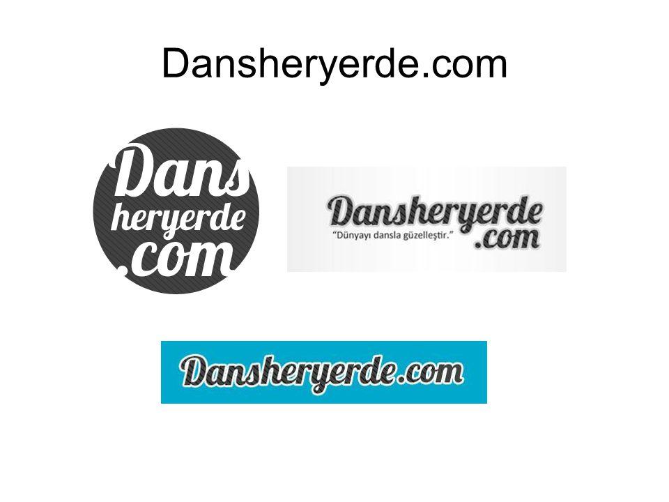 Dansheryerde.com