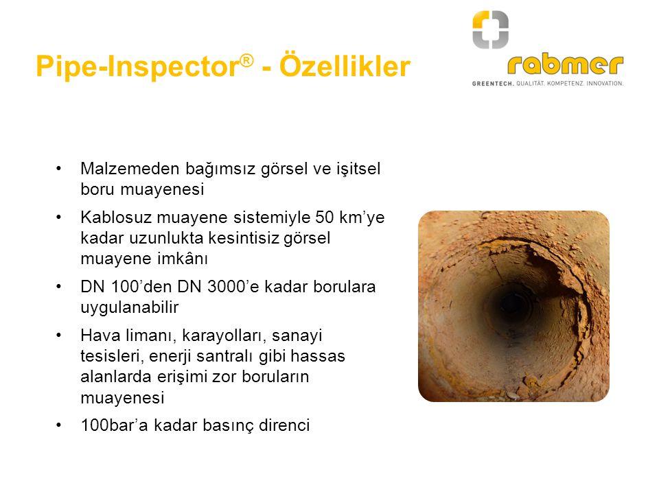 İrtibat: Rabmer GreenTech GmbH Bruckbachweg 23, A-4203 Altenberg, Tel +43 7230 7213-0, Faks +43 7230 7213-731 greentech@rabmer.at, www.rabmer.at İlginiz için çok teşekkür ederiz!