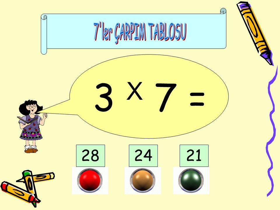 7 X 7 = 704994