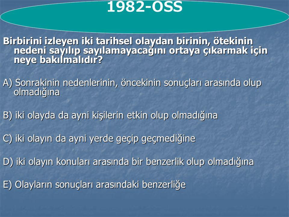 TARİHİNTASNİFİ(SINIFLANDIRILMASI) 1)- Zamana Göre Sınıflandırma: (Örnek: Ortaçağ tarihi,15.