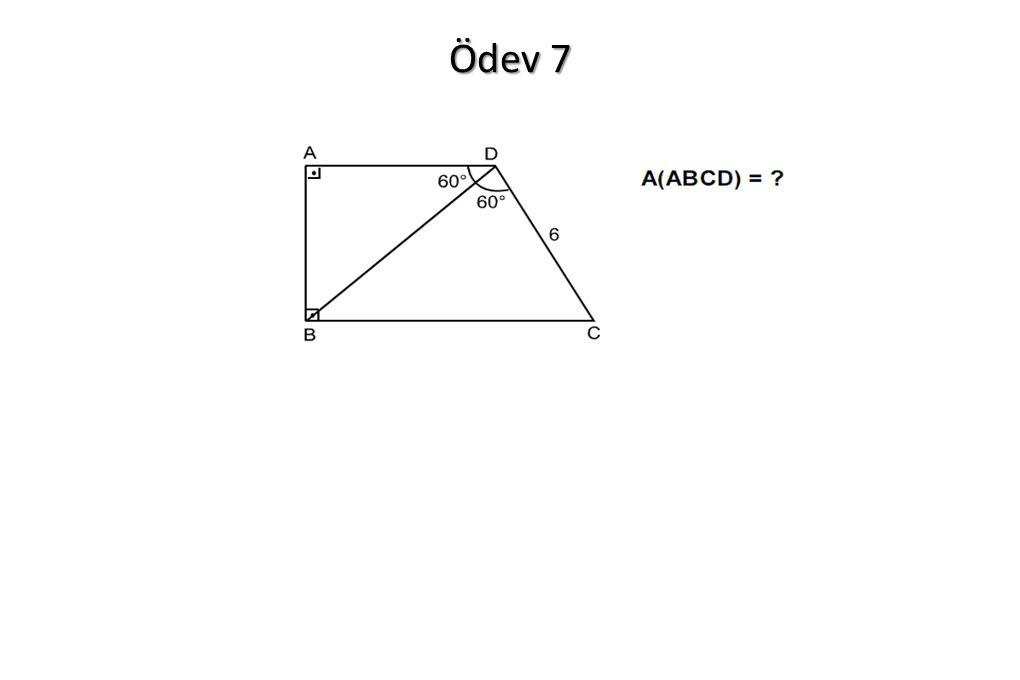 Ödev 7
