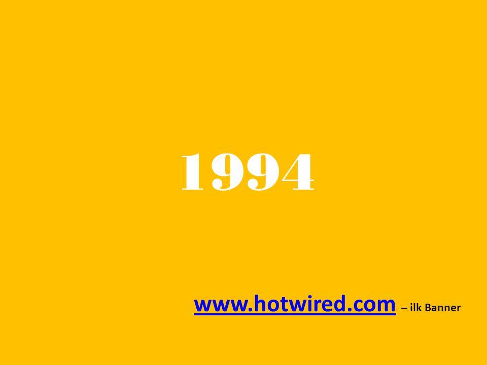 1994 www.hotwired.comwww.hotwired.com – ilk Banner