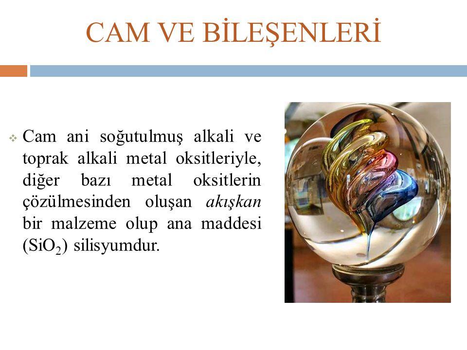 Porselenin diş hekimliğinde kullanımı  Porselen, diş hekimliğinde protez yapımı amaçlı kullanılır.