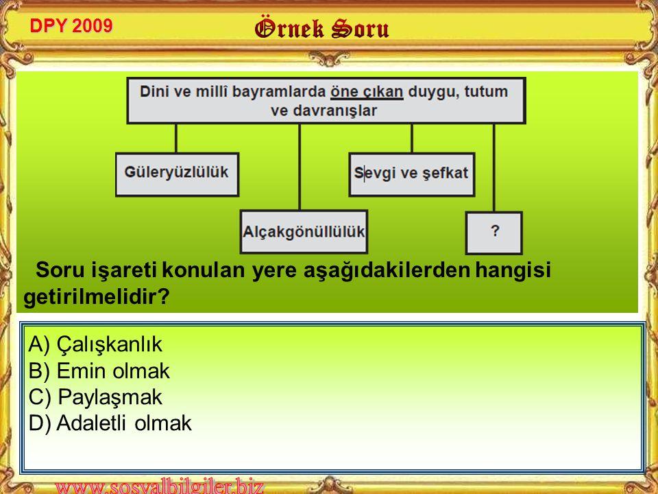 Yöreler arasındaki farklılıklar, kültürümüzü zenginleştirir Sözlü tarih ile geçmişimize ait bilgiler edinebiliriz Hora, İç Anadolu Bölgesine ait bir H