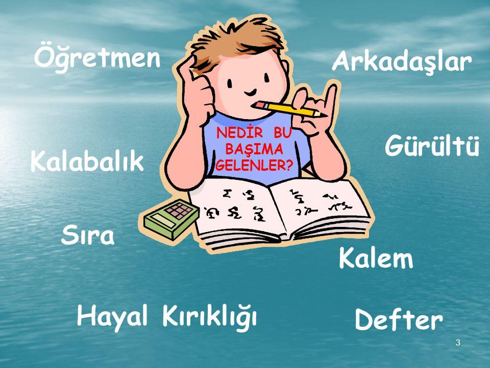Çocuklara verilen ev ödevlerindeki amaçlar sayılacak olursa, çocuklarda öz disiplinin sağlanması, sorumluluk duygusunun geliştirilmesi, ders çalışma alışkanlığının kazandırılması ve öğrendiklerinin pekiştirilmesidir Çocuklara verilen ev ödevlerindeki amaçlar sayılacak olursa, çocuklarda öz disiplinin sağlanması, sorumluluk duygusunun geliştirilmesi, ders çalışma alışkanlığının kazandırılması ve öğrendiklerinin pekiştirilmesidir