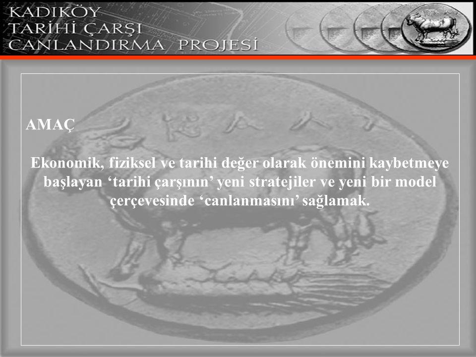 BEŞÖNEMLİKARAR 1.ÇEVRENİN GELİŞTİRİLMESİ -Yapı - Fonksiyon 2.KÜLTÜR - Kültür - Tarih 3.EKONOMİK GELİŞME - Yapısal - Sektörel 4.KİRLİLİĞİN AZALTILMASI - Cephe - Sokak 5.GÜVENLİĞİN SAĞLANMASI - Yapı - İnsan
