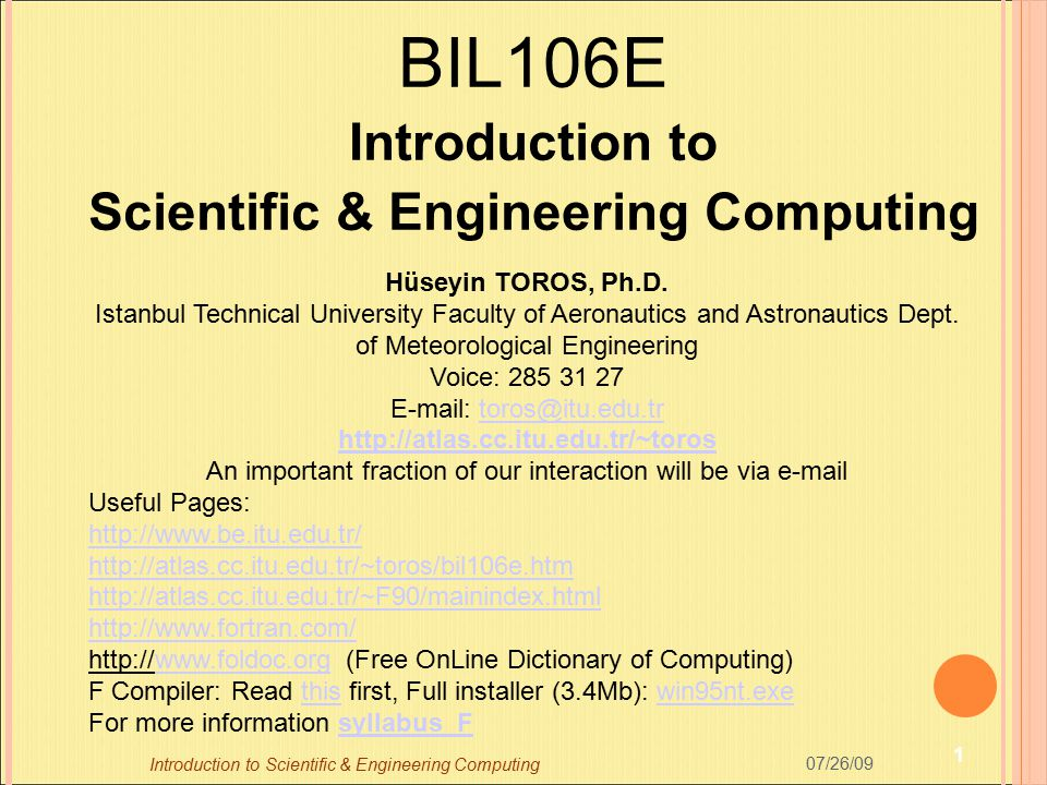 32 What is a computer.İnput Processing Output storage.