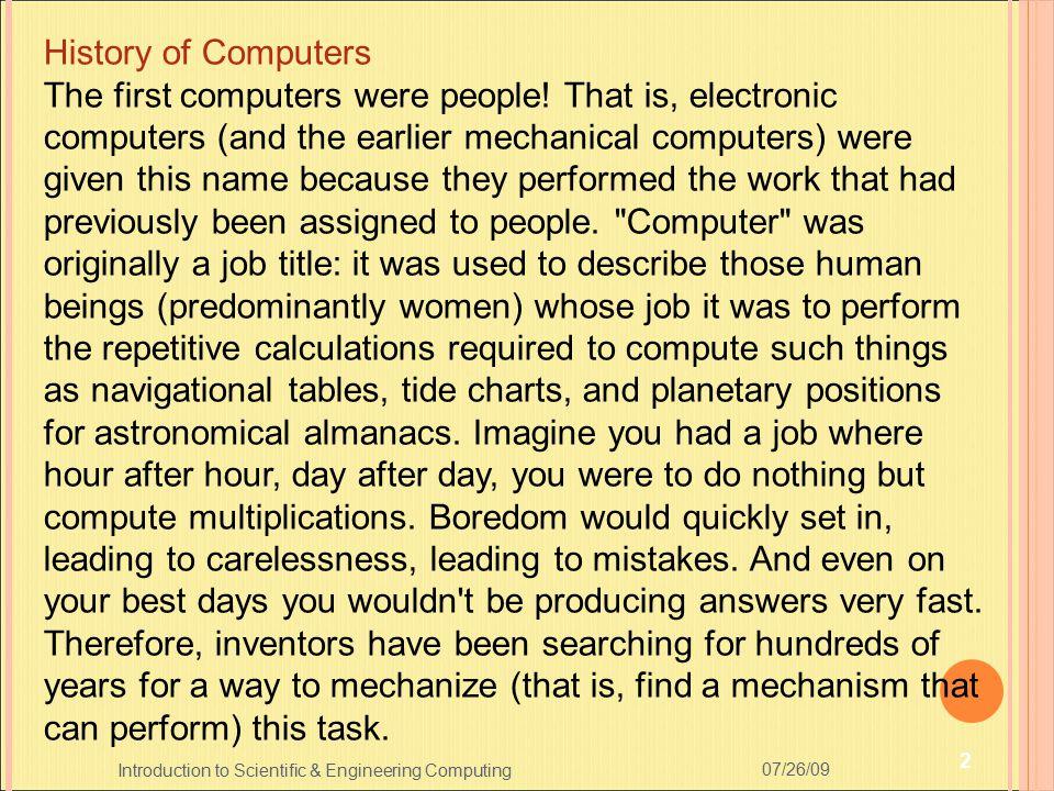 DİGİTAL EQUİPMENT CORPORATİON(MİNİ-COMPUTERS) ASSABET MİLLS, MAYNARD, MA 23