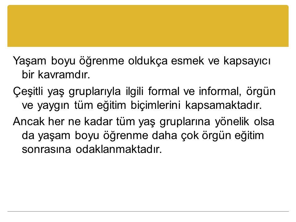 Kaynaklar Akkuş, N.(2008).