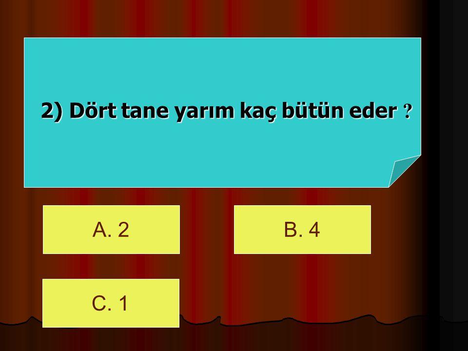 C) cevap