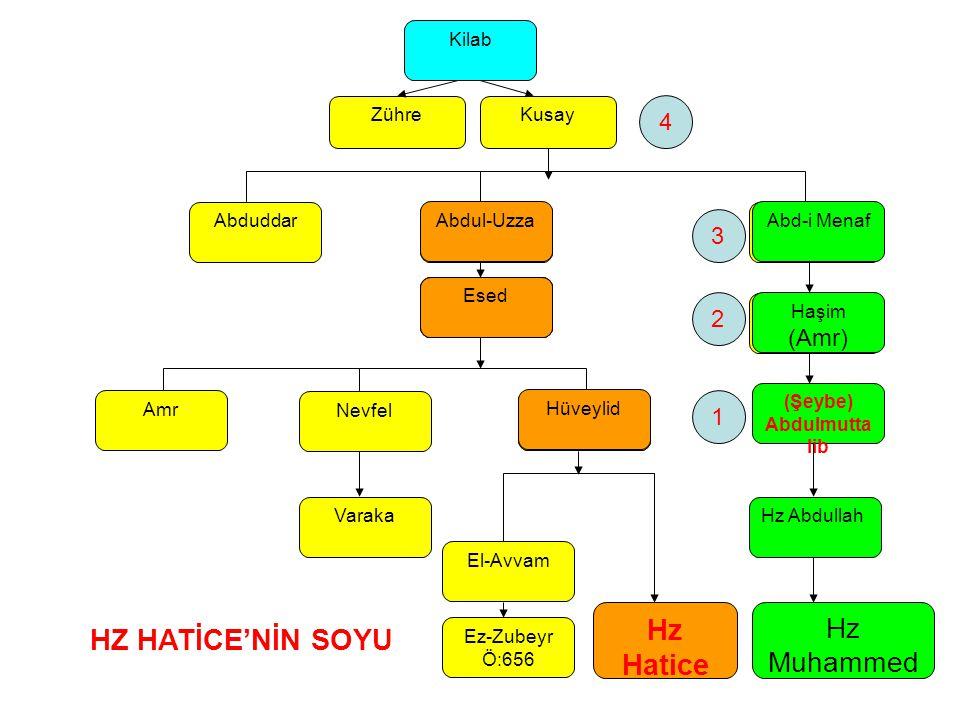Mute Savaşı (H8/630) Zeyd'in görüşü, Bizanslıların büyük bir orduyla geldiklerinin Hz.