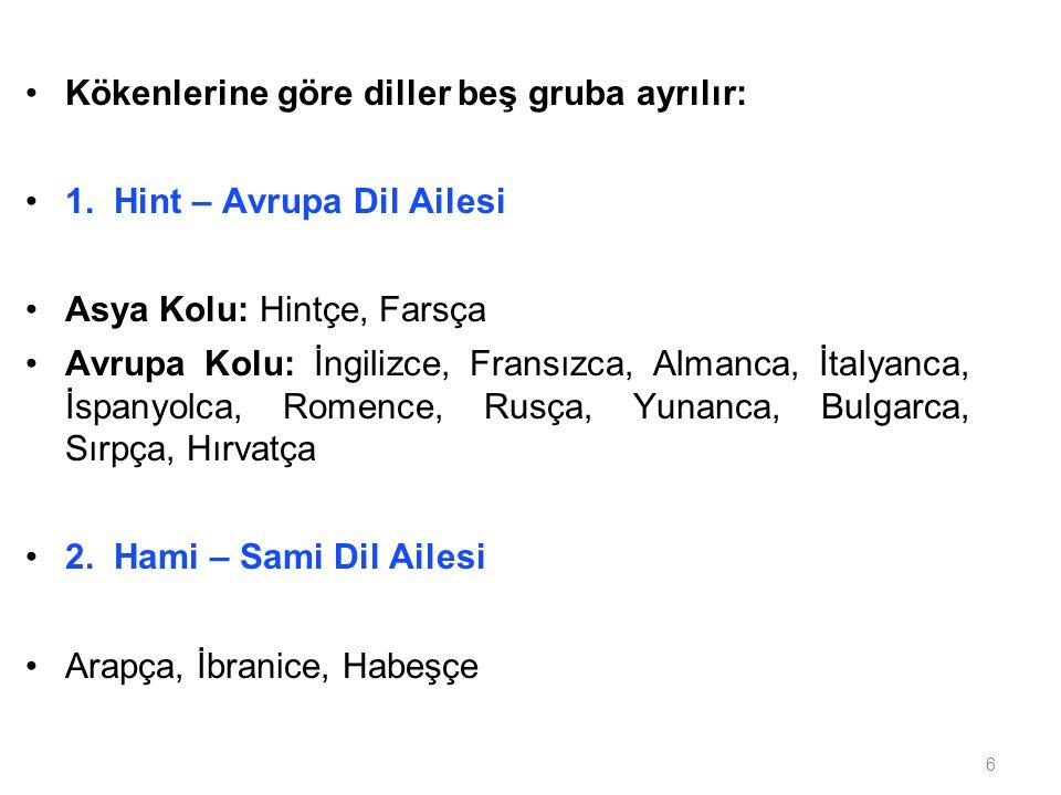 57 mi soru edatının yazımı: mı,mi,mu,mü soru edatı eklendiği sözcükten her zaman ayrı yazılır,kendinden sonra gelen ekler soru edatına bitişik yazılır: *Yarim İstanbul'u mesken mi tuttun.