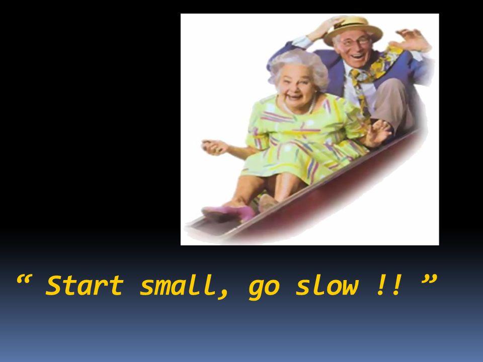 Reçeteleme Prensipleri  İlaç kullanım ve alışkanlıkları dikkatle sorgulanmalı  Küçük dozda başla, yavaş artır, yeterli doza çık  Tedavi şeması basi
