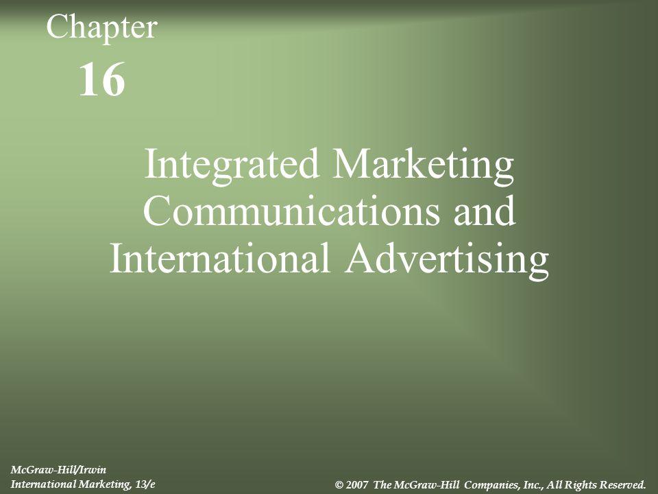 15 - 6 Bütünleşik pazarlama iletişimi -reklam -Satış tutundurma -Ticari fuarlar -Kişisel satış -Doğrudan satış - halkla ilişkiler hedef: ürünün başarılı satışı