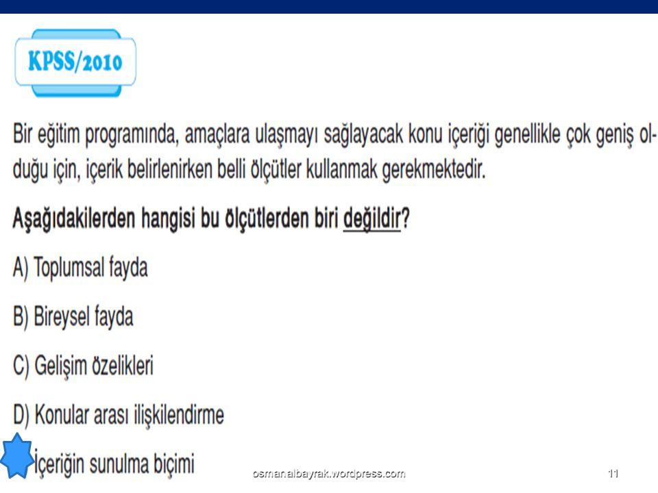 osmanalbayrak.wordpress.com11