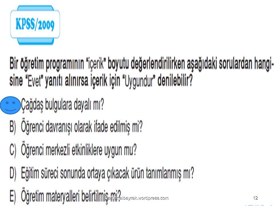 osmanalbayrak.wordpress.com12