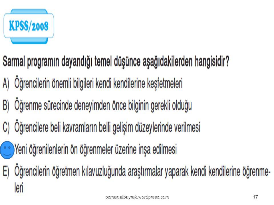 osmanalbayrak.wordpress.com17